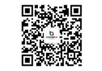 内蒙古安特manbetx官网登录手机官方微信公众账号正式开通啦!